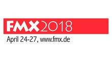 FMX Adds Spotlights on 'Ready Player One,' 'Last Jedi'
