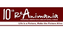 ReAnimania's 10th Edition Open for Submissions