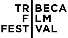 Tribeca Festival Announces 2018 Juries