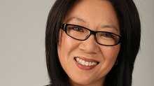 USC Names Teresa Cheng its John C. Hench Endowed Division Chair