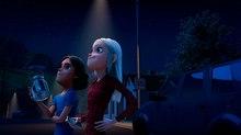 Tatiana Maslany, Diego Luna and Emile Hirsch Join 'Trollhunters' Cast