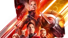 Watch: Marvel's Trailer for 'Ant-Man and the Wasp'