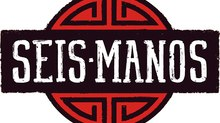 Netflix, VIZ Announce Original Anime Series 'Seis Manos'