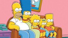 WATCH: David Silverman Discusses 'The Simpsons' Then and Now at FMX 2018