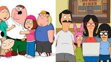 Fox Renews 'Family Guy,' 'Bob's Burgers' for 2018-19 Schedule