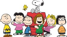 Sony Buys Minority Interest in DHX's Share of 'Peanuts'