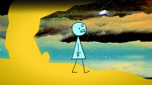 The Burden of Other People's Thoughts: Don Hertzfeldt Talks 'World of Tomorrow Episode Two'