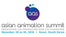 Asian Animation Summit heads to Seoul