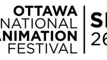 2018 Ottawa International Animation Festival Begins September 26