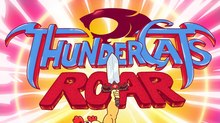 Warner Bros. Animation Brings Back Iconic Characters in 'Thundercats Roar'