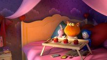 Philm CGI's Co-Production Feature 'Marnie's World' to Play Annecy