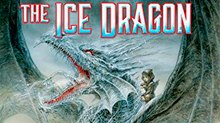 Warner to Animate George R.R. Martin's 'The Ice Dragon'