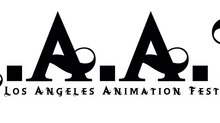 L.A. Animation Festival Relaunches in North Hollywood