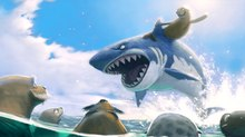 Triggerfish Announces 'Seal Team' Feature Ahead of Annecy
