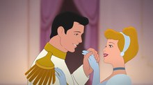 William Phipps, Voice of Prince Charming in 'Cinderella,' Dies at 96