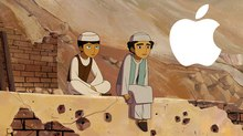 Apple Reportedly in Talks for Cartoon Saloon Feature