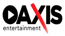 Butch Hartman Kickstarting Oaxis Online Platform