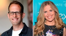 Jennifer Lee, Pete Docter Take on Lasseter's Roles at Disney, Pixar