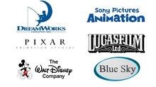 Hollywood Studio Antitrust Lawsuit Payouts Begin July 9