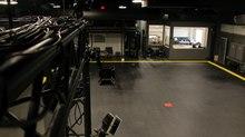 Silver Spoon Opens New York MoCap Studio