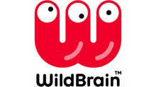 DHX Media Appoints Jon Gisby to Head Wildbrain Kids' Network