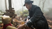 WATCH: Disney Releases Extended 'Christopher Robin' Sneak Peek