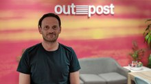 Outpost VFX Appoints Maurizio Giglioli Head of CG