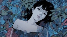 TRAILER: GKIDS Acquires Theatrical Rights to 'Perfect Blue'