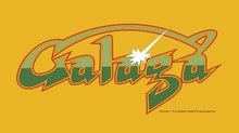 'Galaga Chronicles' Bolsters Team with 'Star Trek' Producer Roberto Orci