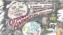 Ottawa Festival To Present Animation Exposé Talks at 2018 Edition
