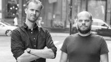 MPC New York Makes Senior Creative Team Moves