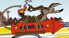 Warner Bros. Taps Jon and Josh Silberman to Write Wile E. Coyote  Screenplay