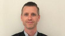 Method Studios Promotes Andrew Bell
