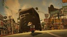 WATCH: GKIDS Unveils New Red-Band Trailer for 'MFKZ'