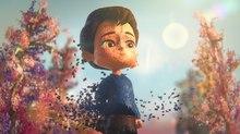 Abel Goldfarb's 'Ian' Tops LA Shorts International Film Fest