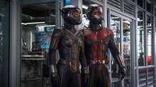 VIEW Adds WIA Panel, 'Ant-Man and the Wasp' and 'Game of Thrones' Presentations