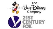 Disney Names New TV Executives and Network Organizational Structure