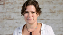 Cinesite Names Caroline Garrett Head of VFX