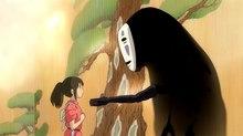 GIVEAWAY: Win Free Tickets to Hayao Miyazaki's 'Spirited Away'