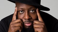 Netflix Producing CG-Animated Musical Inspired by the Life of Wyclef Jean