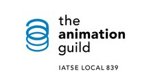 The Animation Guild Ratifies Three-Year Contract with AMPTP