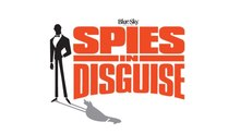 Fox Animation Rounds Out Voice Cast for 'Spies In Disguise'