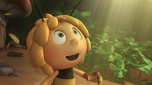 Studio 100 Media Enters Production on 'Maya the Bee 3 – The Golden Orb'