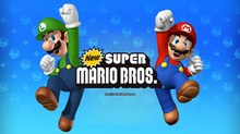 Illumination Chief Chris Meledandri Details Plans for 'Super Mario Bros.' Feature