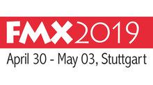 FMX 2019 Announces 'Bridging the Gap' Theme