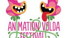ANIMATION VOLDA FESTIVAL 12th EDITION - 13-16 September 2018 - Volda, Norway