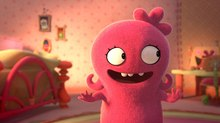 STX Drops First Official Trailer for 'UglyDolls' Feature