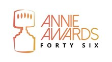 46th Annie Award Nominations Announced