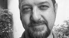 Technicolor VFX Hires Paul Ghezzo To Head Los Angeles Studio
