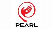 Pearl Studio Gathers Top Talent for 4th Annual Brain Trust Summit